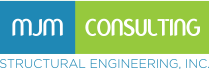 MJM Consulting, Structural Engineering, Inc.